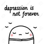 Depressione Psicologa Bolzano